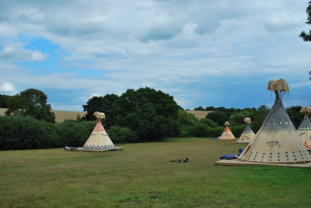 big-sky-tipi-holidays-original