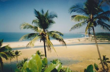 1_querim_beach_goa_india_2013